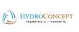 hydroconcept-logo