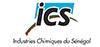 logo-ics